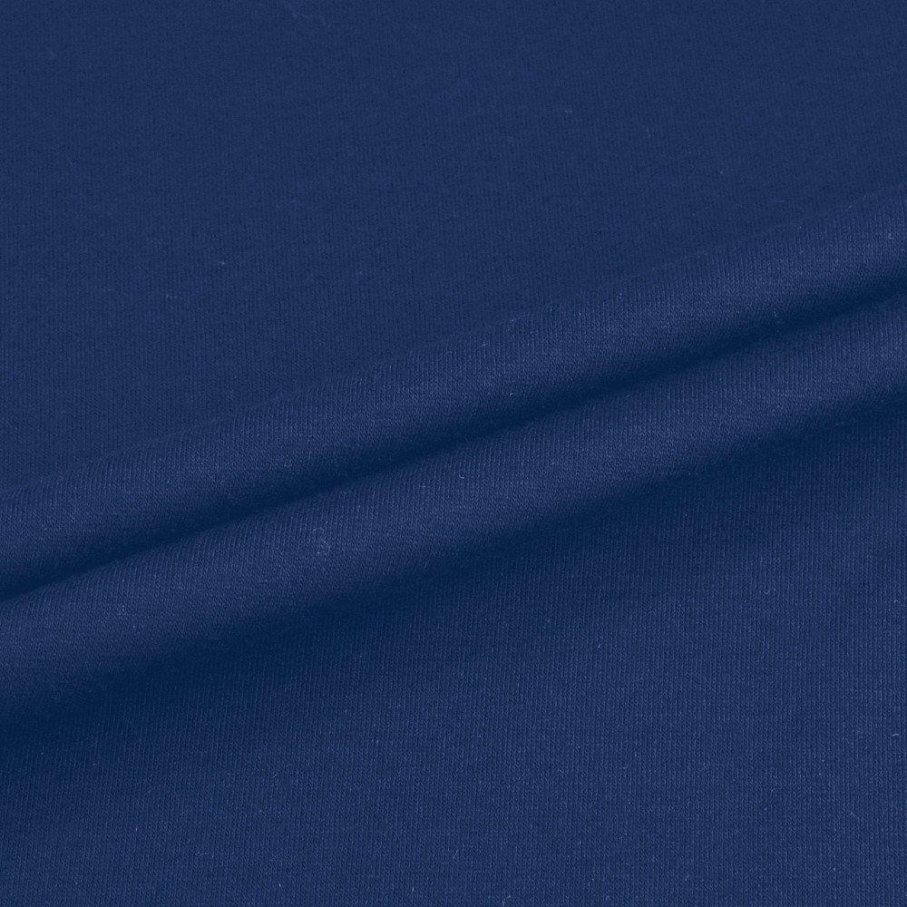 Doublehero Damen Witzige Mutterschaft Langarm T-Shirt Umstandskleidung Fu/ß Gedruckt Pullover Pflege Stillen Mutterschaft Herbst Winter Warme Mode Sweatshirt Outwear Schwangerschaft Oberteile