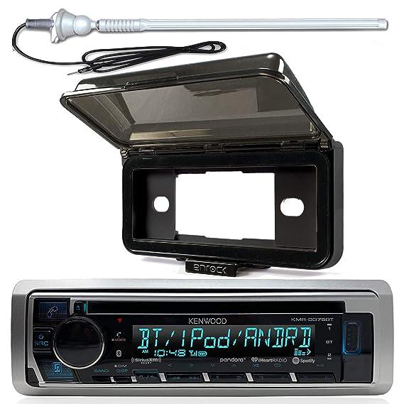 Kenwood Interface Iphone On Kenwood Marine Radio Wiring ... on