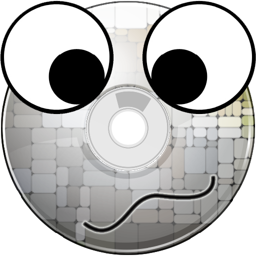 Unlocking Sounds and Ringtones - Lock Dangle