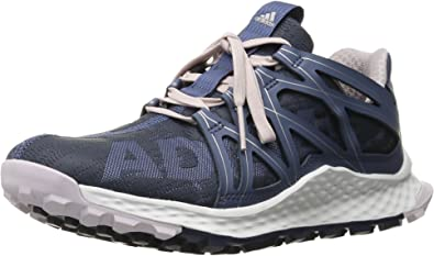 Vigor Bounce W Running Shoe
