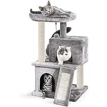 Hasta -20% en productos para mascotas Eono by Amazon