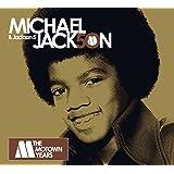 50 Best Songs:The Motown Years