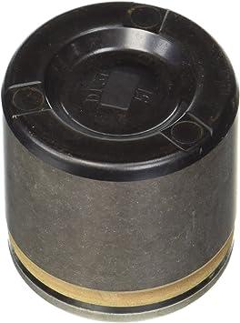 Carlson Quality Brake Parts 7813 Caliper Piston