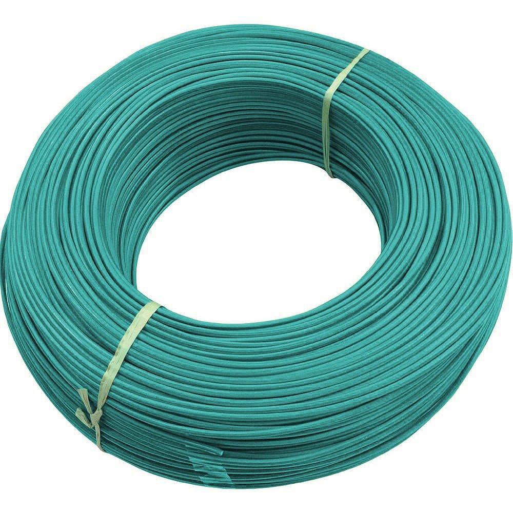 Royal Gardineer - Cable delimitador 100 metros (accesorios ...