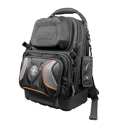 8fc48681ca Backpack Tool Bag