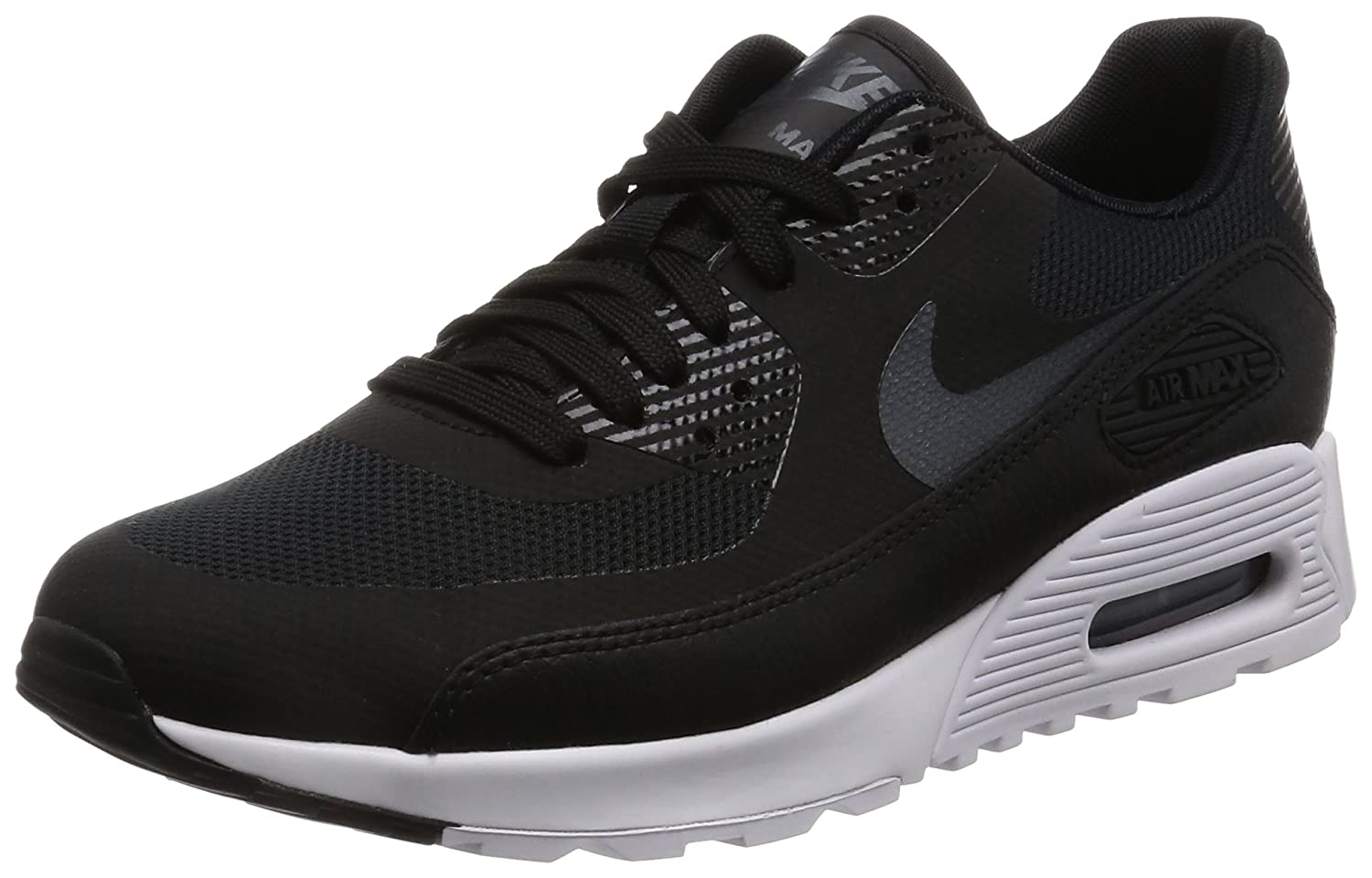 quality design 6a22a 33eb0 Amazon.com   Nike Women s Air Max 90 Ultra 2.0 Running Shoe   Road Running