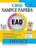 EAD Physics - 12