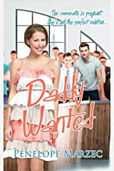 Daddy Wanted Paperback