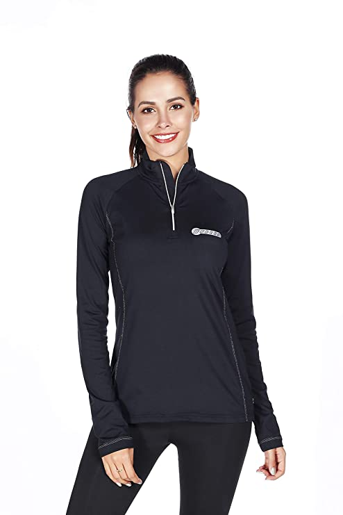 Activewear Charitable Mens Under Armour M Quarter Zip Loose Fit Black Pullover Sales Of Quality Assurance