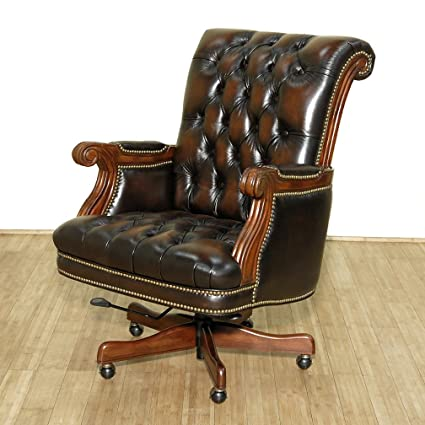 Image Unavailable. Image Not Available For. Color: Hooker Furniture Seven  Seas ...