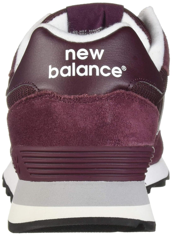 New Balance Balance Balance Herren 515v1 Turnschuh B074VGMMPR 7b9bf5