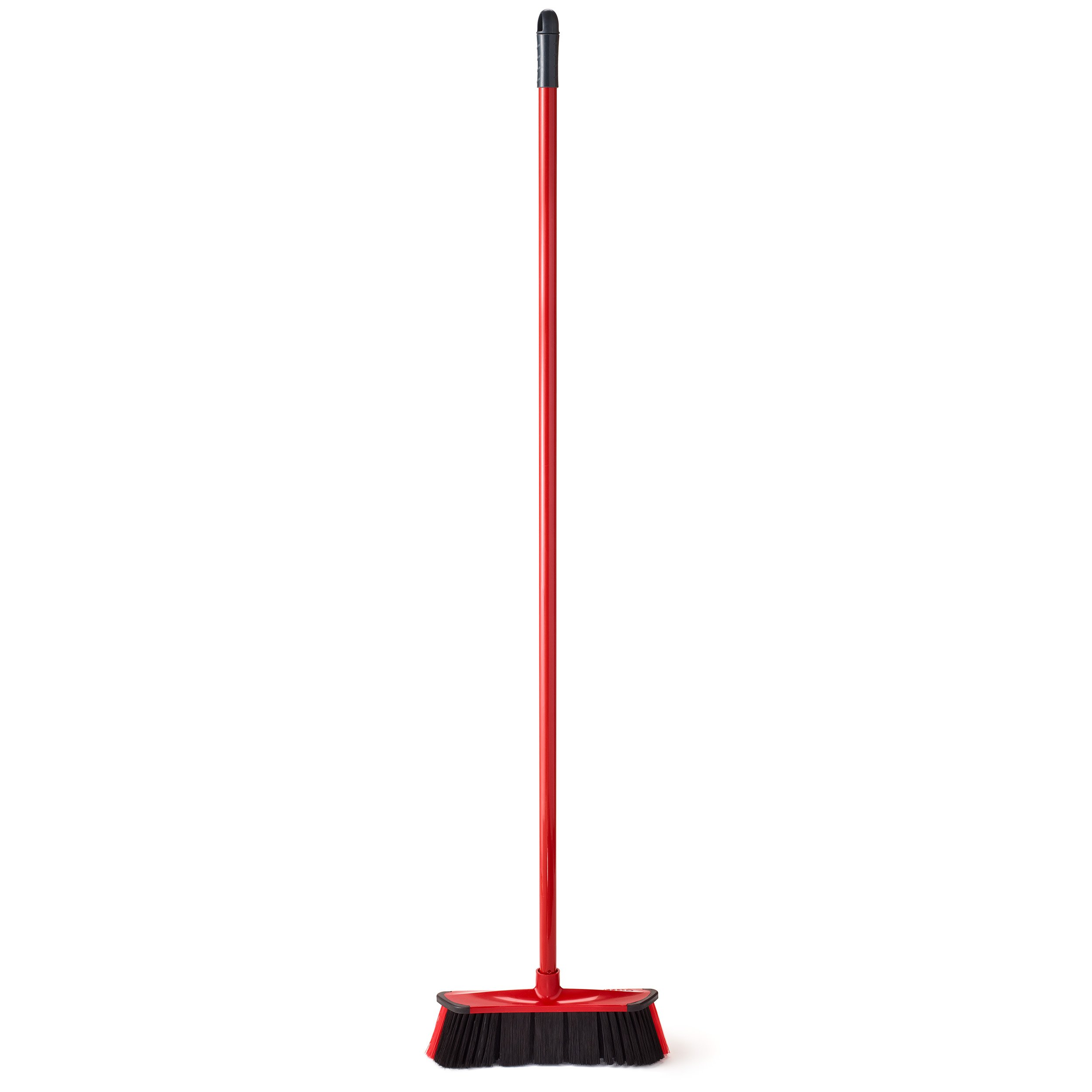 O-Cedar 3-Action Upright Broom by O-Cedar (Image #6)