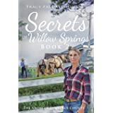 Secrets of Willow Springs - Book 2: The Amish of Lawrence County