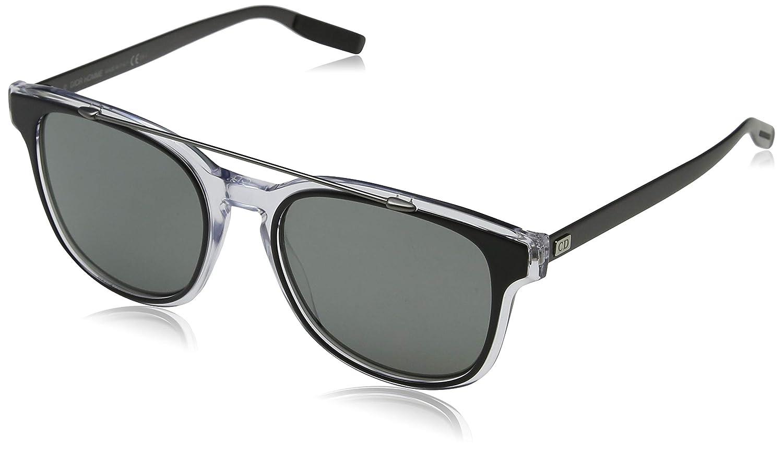 Christian Dior Black Tie 211/S Sunglasses