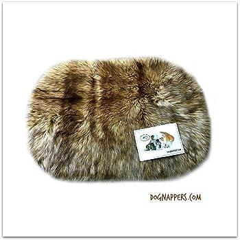 Amazon.com : Desert Breeze Distributing Minidoka Sheepskin