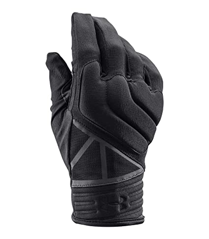 9a08582362e Amazon.com   Under Armour Mens UA Tactical Duty Gloves   Sports ...