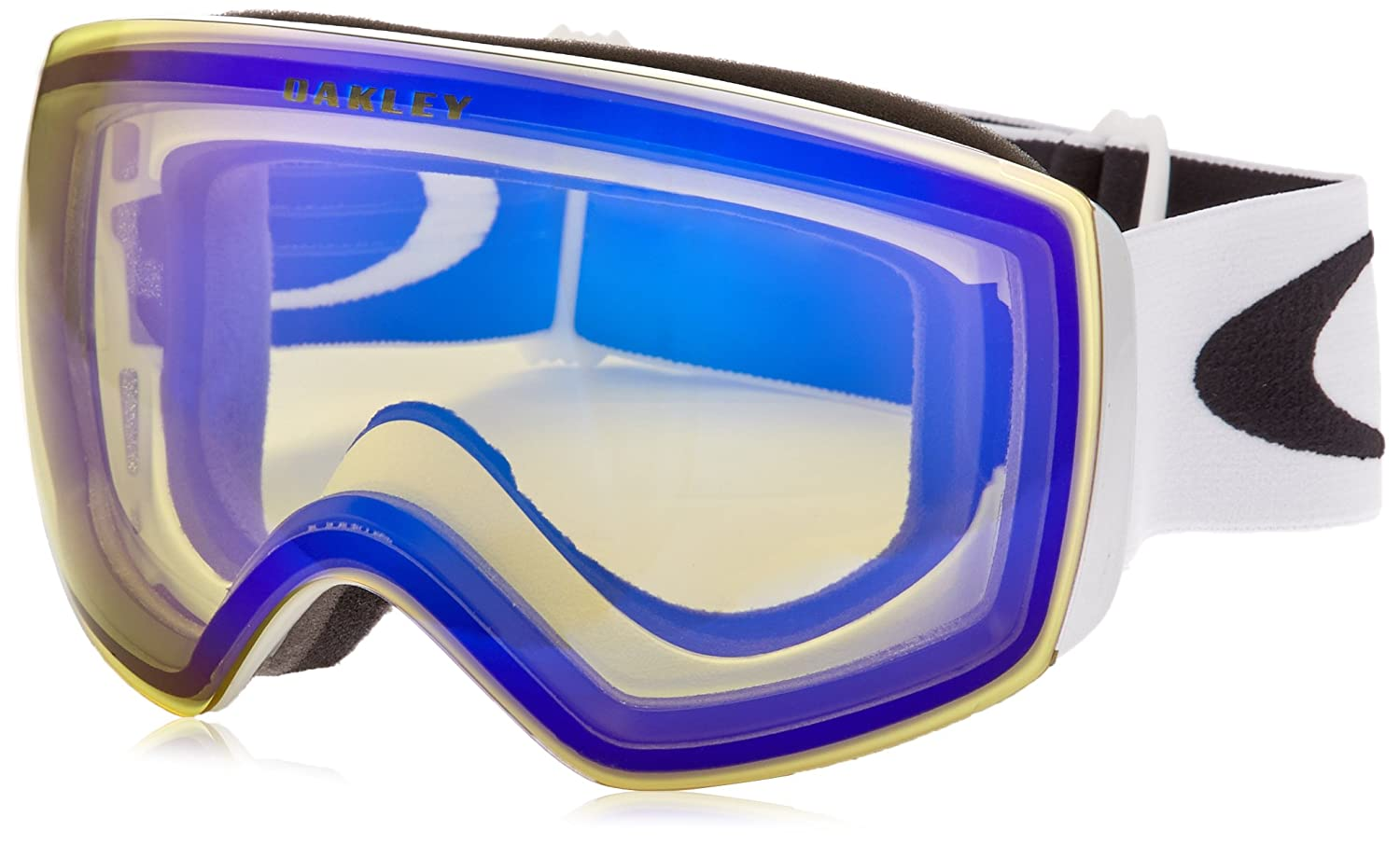 Oakley Flight Deck Glased ski/snowboard
