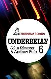 Underbelly 6