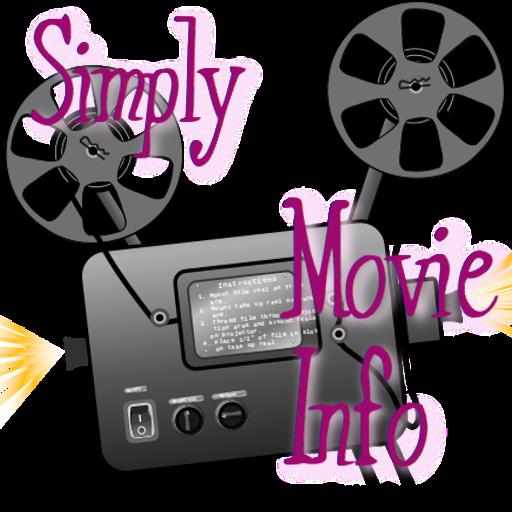 Simply Movie Info