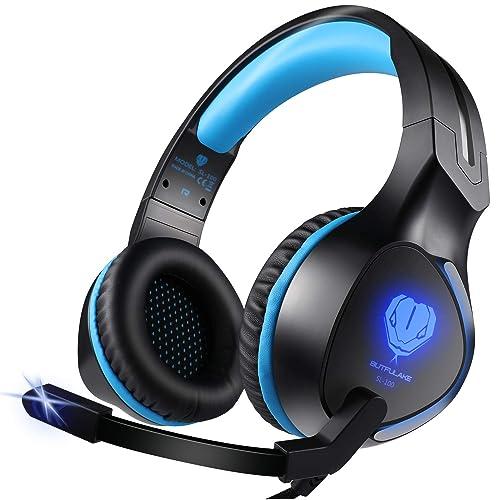 Auricular Ps4 Amazon Es