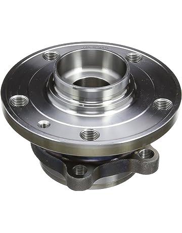 Fag 713 6106 10 Suspensión de ruedas