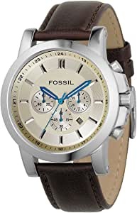 Fossil - Fossil Men's Watches FS4248 - 2 4