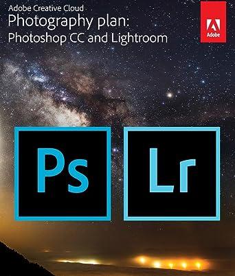 Photography Program Opinion?