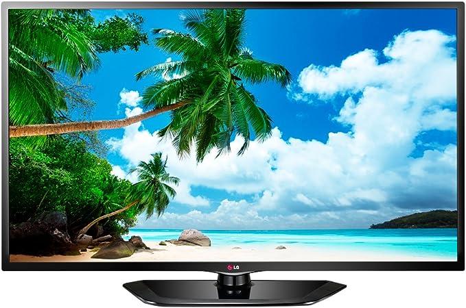 LG 37LN5405 - Televisor (93 cm (37
