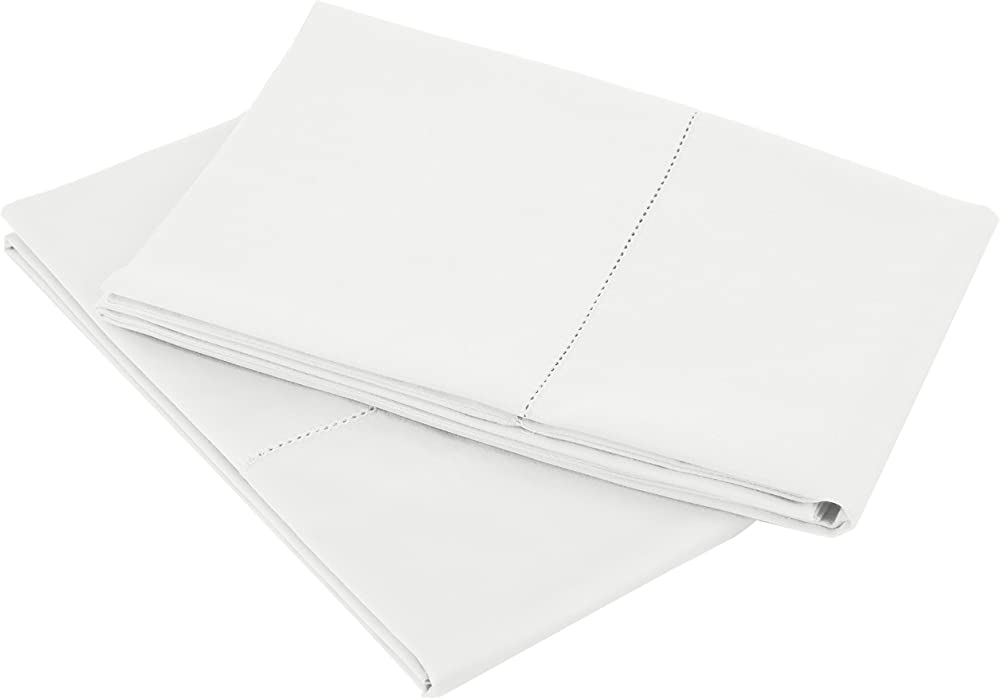 best-quality-sheets