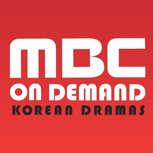 mbc-on-demand