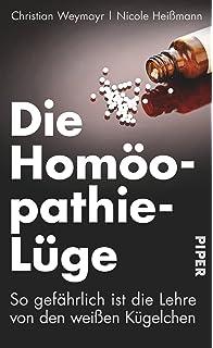 CoNE - Liebscher, A.