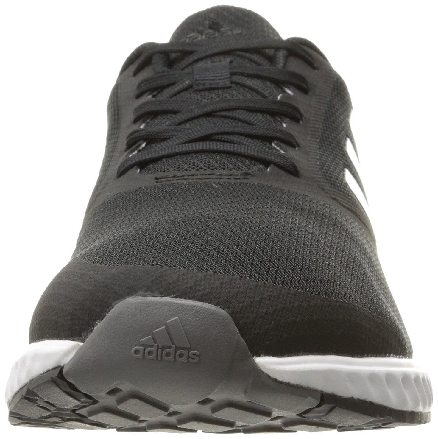 Saucony Men s Xodus Iso 2 Running-Shoes