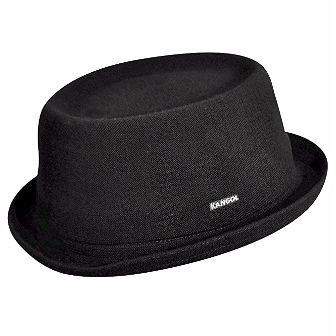 Image Unavailable. Image not available for. Color  Kangol Men d7af54d41f38