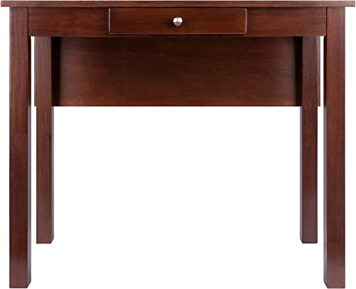 Winsome Perrone High Table