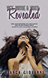 Vice, Virtue, Video: Revealed (The Vice Series Book 1)