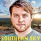 Southern Sky