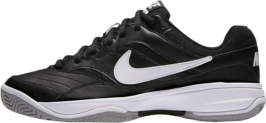 Nike Men's Court Lite: Amazon.ca: Shoes