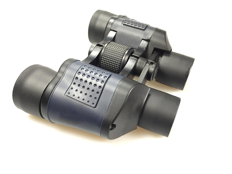 Xin 60x60 ferngläser mit nachtsicht fernglas hochleistungs high