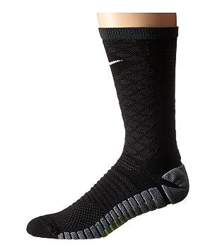 Nike Strike Tiempo Crew - Calcetines Unisex: Amazon.es: Deportes y aire libre