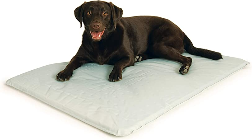 K&H Cooling Mats for Dogs