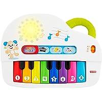 Fisher-Price GFK04 Piano
