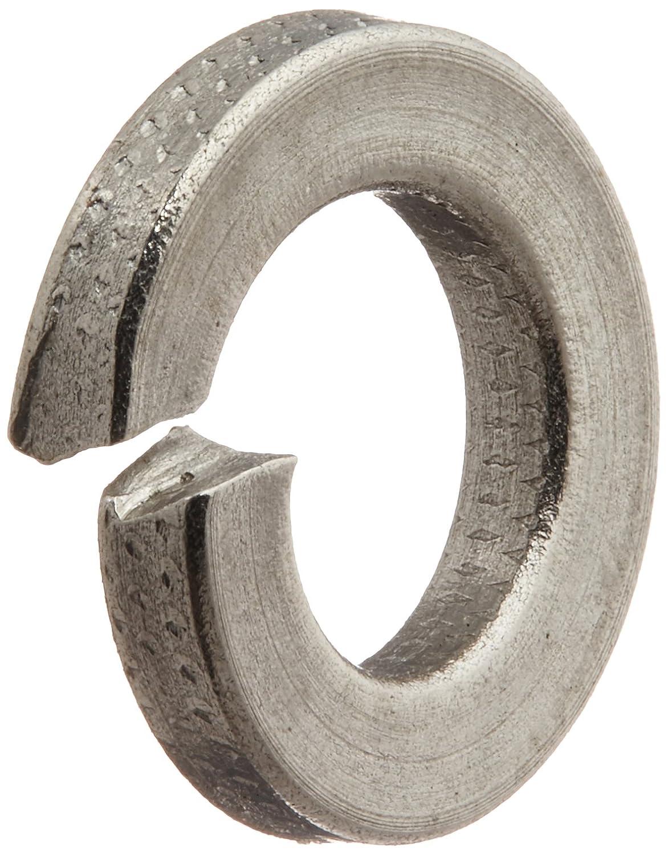 Ridgid 90272 Washer, Lock Sep-500#10 Split