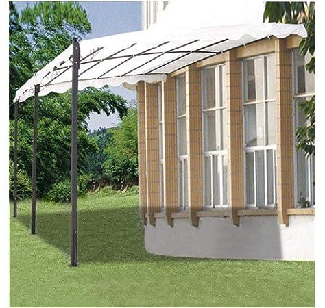 blumfeldt Pantheon Roof - Techo-pérgola, Techo de sustitución ...