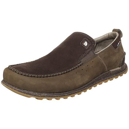 97951212c Amazon.com | The North Face Creede II | Shoes