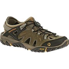 e29dd59afac Men's Boots   Amazon.com