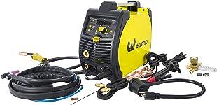 Weld Pro 200 Amp Welder