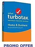 TURBOTAX PREMIER 2017 PC/MAC Federal+Efile+State (SameDayDelivery: See Below)