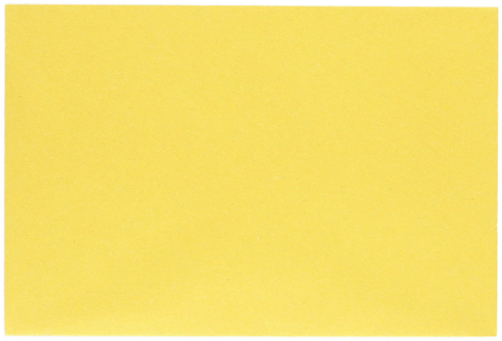 PIGNA 109098 Envelope (Pack of 50)