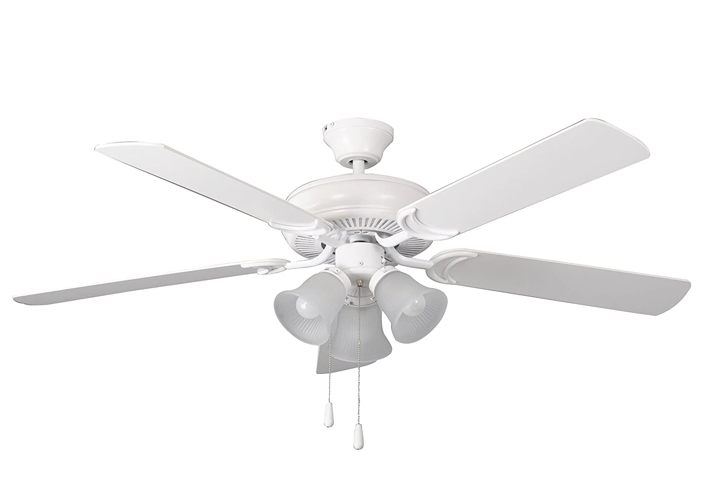 60 Inch Ceiling Fan With Light Kit Full Size Of 30 Flush