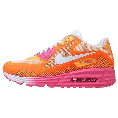 Nike Nike damen Wmns air max lunar 90 Günstig, Nike Nike